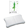 Wsmstore_wiifit_2