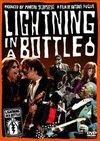 lightninginabottle